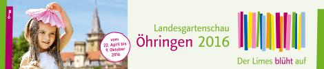 LaGa Öhringen 2016