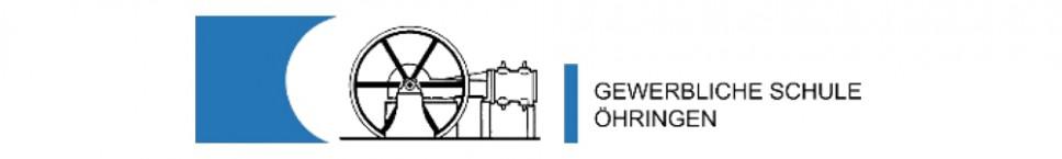 Gewerbliche Schule Öhringen