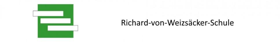 Richard von Weizsäcker Schule
