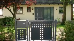 Türen & Tore