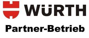 Würth Partner Betrieb